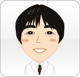 諏訪田 慎也(すわだの似顔絵