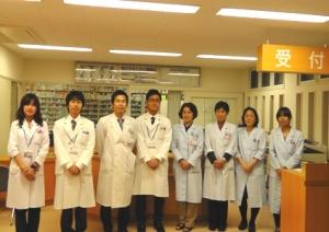 スタッフS1120074.JPG