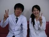 closeup_sakai_15.JPG