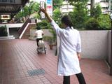 closeup_store_abeno_12.jpg