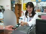 closeup_store_tsukuno_04.jpg