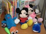 closeup_store_tsukuno_06.jpg