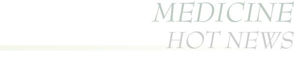 matsuda's blog
